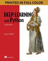 Deep Learning with Python  Second Edition PDF