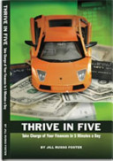 Thrive in Five PDF