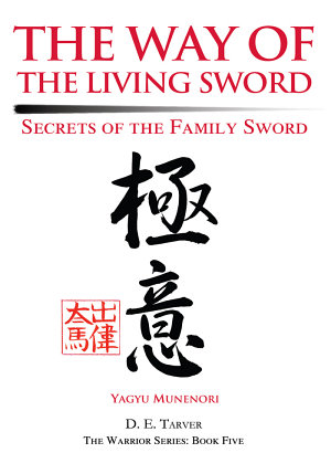The Way of the Living Sword