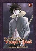 Dance in the Vampire Bund Omnibus 2
