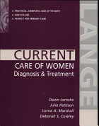 Current Care of Women
