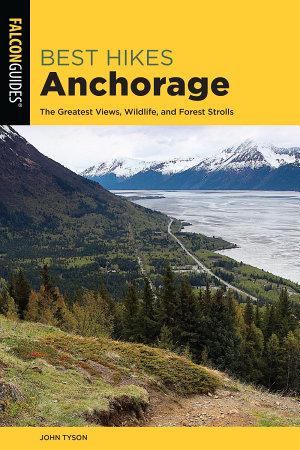 Best Hikes Anchorage PDF