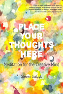 Place Your Thoughts Here PDF