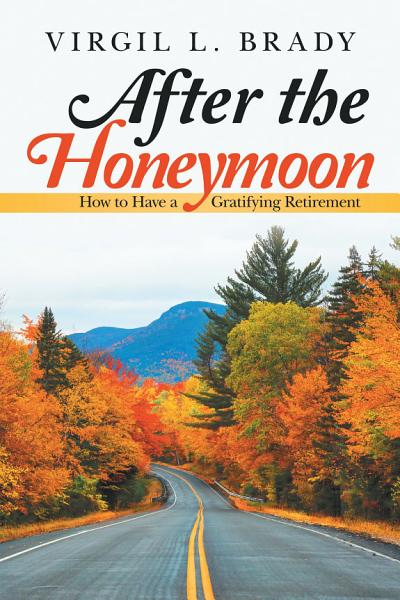 After the Honeymoon