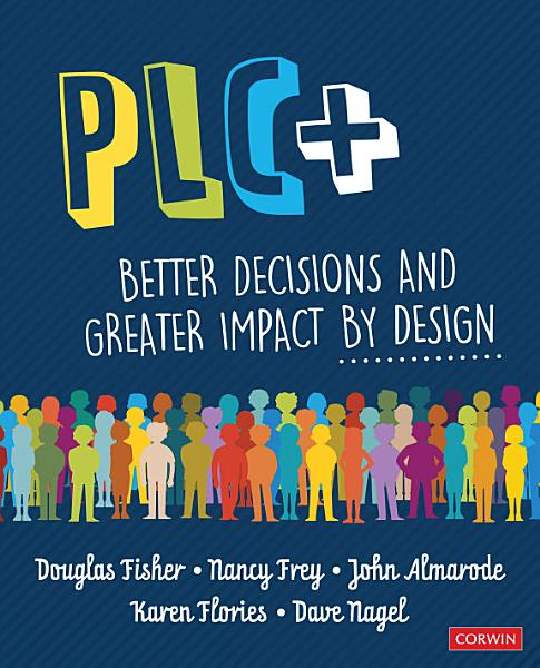 Download PLC  Book