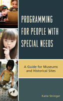 Programming for People with Special Needs PDF