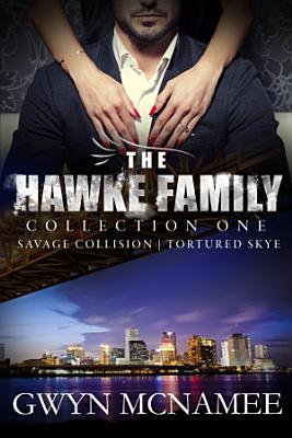 The Hawke Family Collection One