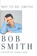 Way to Go, Smith!