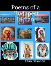 Poems of a Budapest Indian