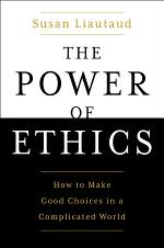 The Power of Ethics