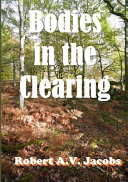 Bodies In The Clearing Book PDF