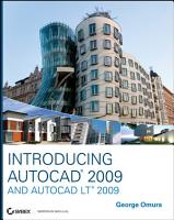 Introducing AutoCAD 2009 and AutoCAD LT 2009 PDF
