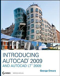 Introducing AutoCAD 2009 and AutoCAD LT 2009 PDF