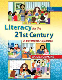 Literacy For The 21st Century Loose Leaf Version Plus New Myeducationlab With Video Enhanced Pearson Etext Access Card Package Book PDF
