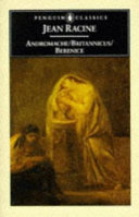 Andromache and Other Plays