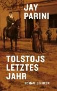Tolstojs letztes Jahr PDF