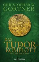 Das Tudor Komplott PDF