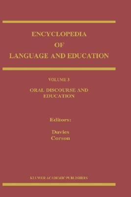 Oral Discourse and Education PDF