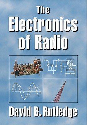 The Electronics of Radio PDF