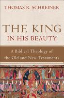The King in His Beauty PDF