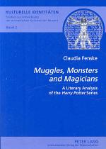 Muggles, Monsters and Magicians