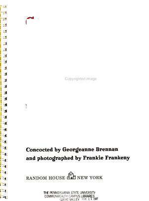 Green Eggs and Ham Cookbook PDF