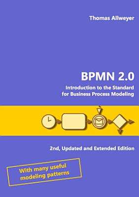 BPMN 2 0 PDF
