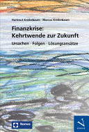 Finanzkrise PDF