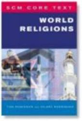 World Religions Book PDF