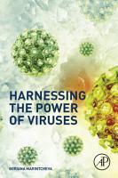 Harnessing the Power of Viruses PDF