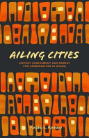 Ailing Cities