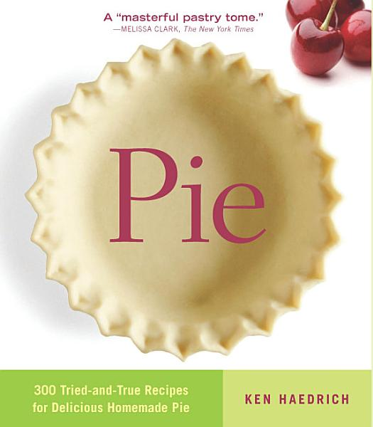 Download Pie Book