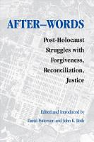 After words PDF