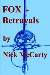 Fox Betrayals Book PDF