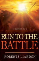 Run to the Battle