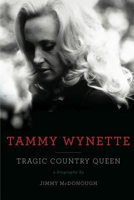 Download Tammy Wynette Book