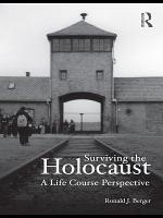 Surviving the Holocaust PDF