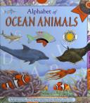 Alphabet of Ocean Animals PDF