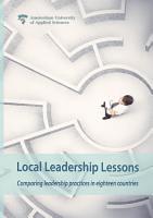 Local leadership lessons PDF