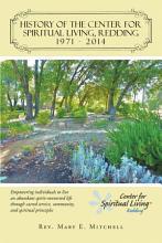 History of the Center for Spiritual Living  Redding PDF