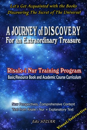 A Journey of Discovery for an Extraordinary Treasure PDF