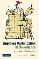 Employee Participation in Governance PDF