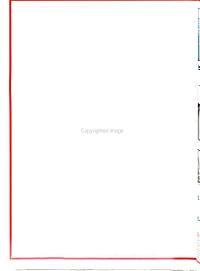 Aviation News PDF