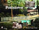 Greetings from Pottstown