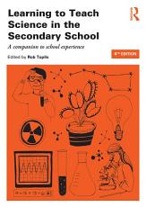Learning to Teach Science in the Secondary School PDF