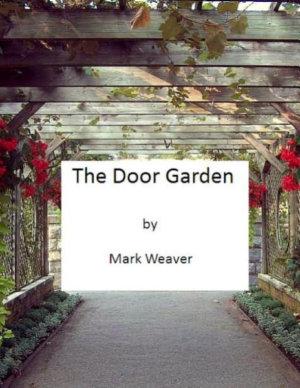 The Door Garden PDF