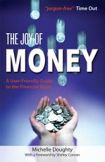 The Joy of Money PDF