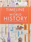 Timeline of World History PDF