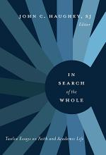 In Search of the Whole