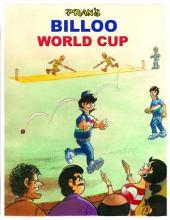 Billoo World Cup English